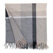 Elvang - Manhattan Blanket