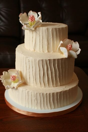 vegan vanilla wedding cake recipe 59 best shabby chic wedding cake images on 21536