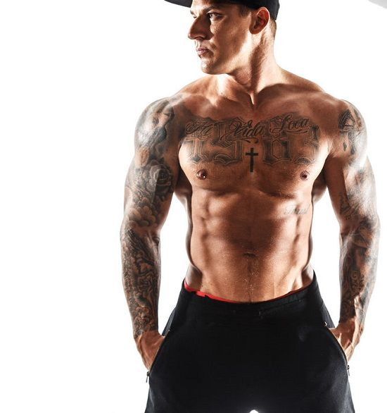 Best Testosterone Boosters – Top 3 That Build Muscle Faster