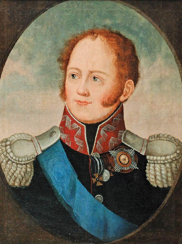 Portret-Wielkiego-Księcia-Konstantego-malarz-nieokreślony-XIX-w.jpg (Obraz JPEG, 800×1068pikseli) - Skala (59%)
