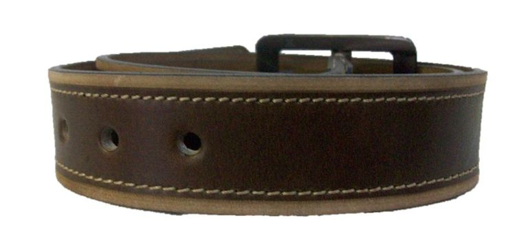 LEATHER SPORT-BELT. CASUAL , ELEGANT & AMP; INFORMAL BELTS. STYLISH BELTS FOR TODAYS MAN. 100% LEATHER BELT WITH BUCKLE IN DIFFERENT STYLES.