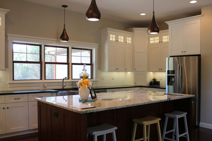 Kitchen Design Works Beauteous 18 Best Lake Hallie Cabinets & Design Custom Work Images On Decorating Design