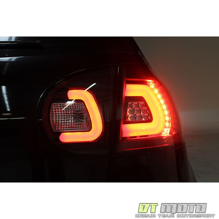 18 Best Ideas For Mk4 Golf Images On Pinterest Ideas