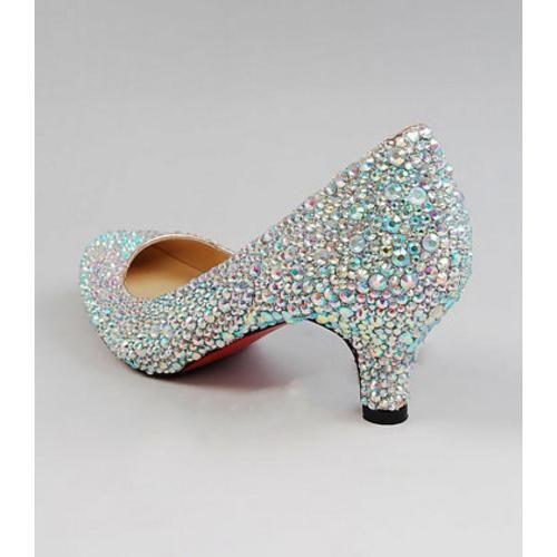 Best 25  Kitten heel wedding shoes ideas on Pinterest | Low heel ...