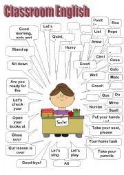 44++ Spelling teacher worksheets Images
