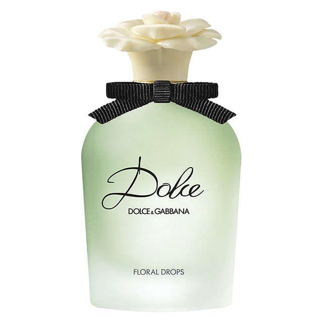 BuyDolce & Gabanna Dolce Floral Drops Eau de Toilette, 30ml Online at johnlewis.com