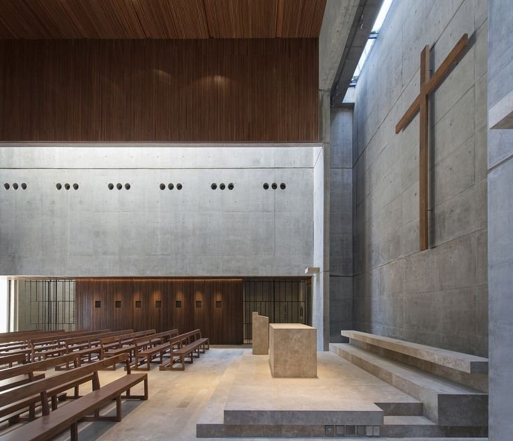 Galería de Dock 9 Sur / Urgell - Penedo - Urgell, Architects. - 9