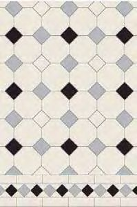 best weave interior patterns pattern six tile basket floors your home gondolasurvey for implausible floor