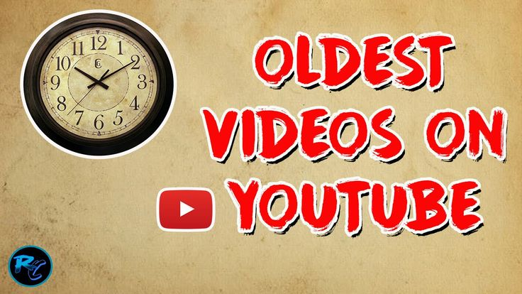 5 oldest videos on YouTube #oldest #videos #YouTube