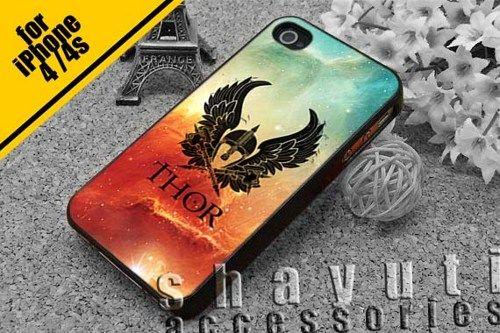 #Thor #Symbol #nebula #space #iPhone4Case #iPhone5Case #SamsungGalaxyS3Case #SamsungGalaxyS4Case #CellPhone #Accessories #Custom #Gift #HardPlastic #HardCase #Case #Protector #Cover #Apple #Samsung #Logo #Rubber #Cases #CoverCase