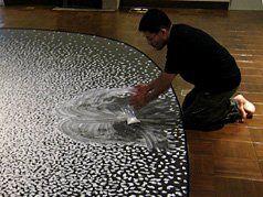 Immagine di http://www.motoi.biz/japanese/j_project/sea/gummi_090713/1.jpg.