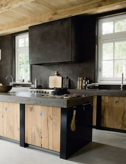White-brown-kitchen-very-picture-of-rugged-refinement-0212-lgn_rect540