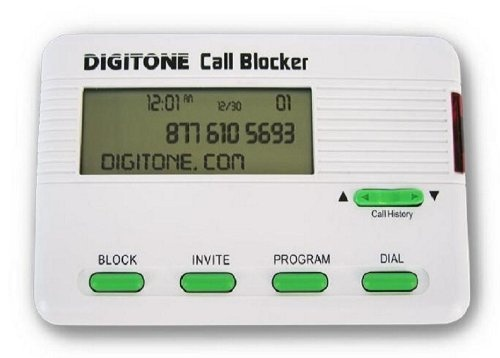 how to call anyone from any phone number