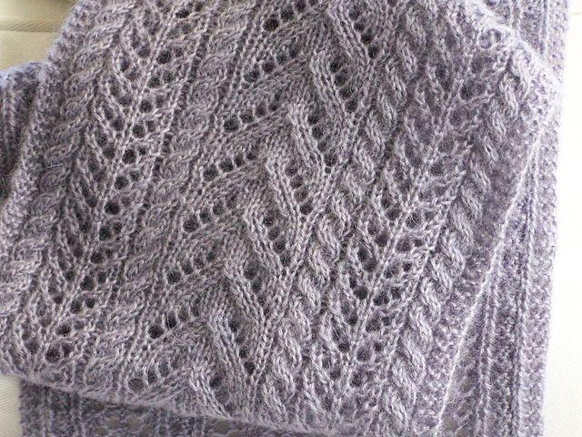 Best 25 Knit Scarves Ideas On Pinterest: 25+ Best Ideas About Knit Scarves On Pinterest