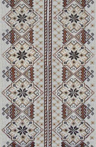 Gallery.ru / Фото #185 - 6 - tr30935