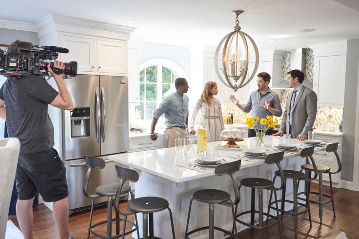 33 best images about property brothers on pinterest toms for Programa decoracion online