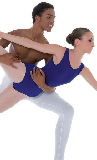 Body Danza per Ragazze - Compra Body Danza su Altrovedanza