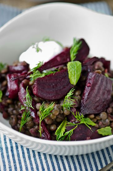 1000+ images about Legumes on Pinterest | Stew, Lentil salad and Beans