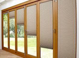 image result for blinds for sliding doors