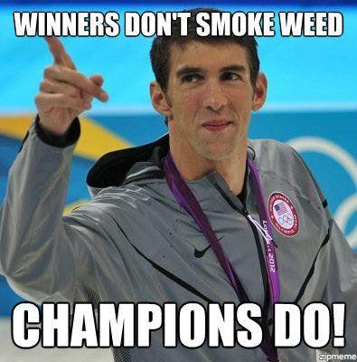 winners-dont-smoke-weed-michael-phelps