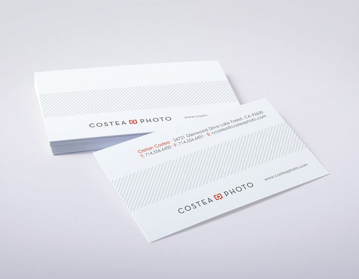 17 best business cards images on pinterest business cards carte business card design by logodentity for architectural photographer businesscard architect photographer minimal reheart Choice Image