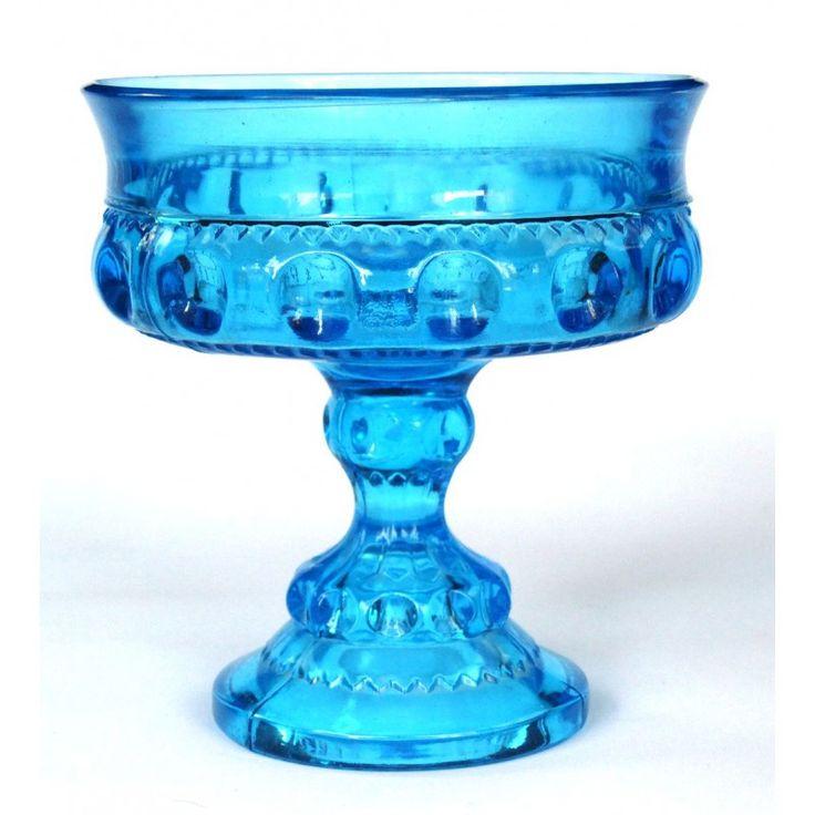 19 best Glassware images on Pinterest | Flower vases, Vase ...