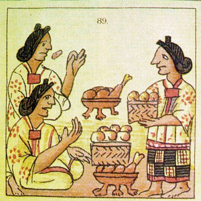 cultural development of aztec and inca The development and expansion of islam spurs greater cross-cultural interactions with europe aztec, and inca environment and trade quiz 5 5 questions 1450 regional and interregional interactions with these 32 questions start test.