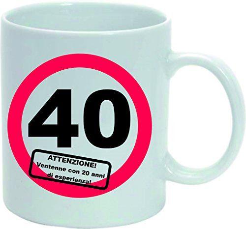 Tazza uomo donna Mug compleanno 40 anni 20 anni con 20 di... https://www.amazon.it/dp/B01M350HU2/ref=cm_sw_r_pi_dp_x_O.lGybTQBMTYE