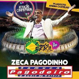 baixar cd Zeca Pagodinho Ao Vivo Em Fortaleza No Samba Brasil 2016 , baixar cd Zeca Pagodinho Ao Vivo Em Fortaleza No Samba Brasil, baixar cd Zeca Pagodinho Ao Vivo Em Fortaleza,baixar cd Zeca Pagodinho Ao Vivo, baixar cd Zeca Pagodinho, Zeca Pagodinho Ao Vivo Em Fortaleza No Samba Brasil 2016 , Zeca Pagodinho novo, Zeca Pagodinho atualizado, Zeca Pagodinho lançamento, Zeca Pagodinho promocional, Zeca Pagodinho outubro, Zeca Pagodinho novenbro, Zeca Pagodinho 2016, Zeca Pagodinho 2017, Zeca…