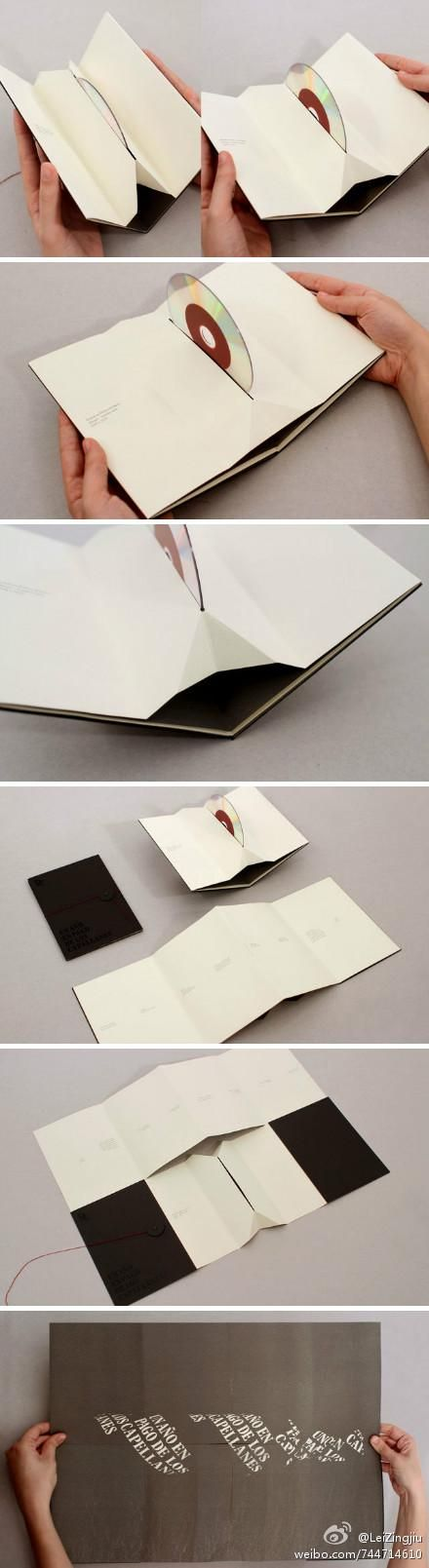 19 best Cd case design ideas images on Pinterest Cd packaging - compact cd envelope template