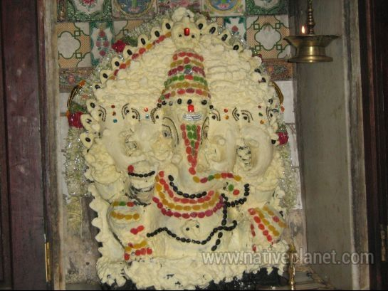 Nanjangud Photos - Check out ನಂಜನಗೂಡು ಚಿತ್ರಗಳು, ನಂಜನಗೂಡು photos, Nanjangud images & pictures. Find more Nanjangud attractions photos, travel & tourist information here.