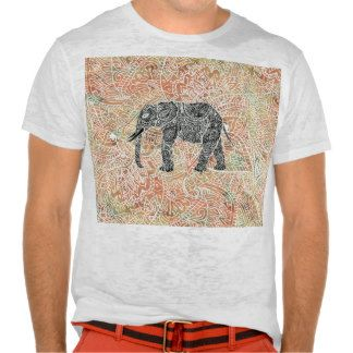 henna t-shirt - Google Search