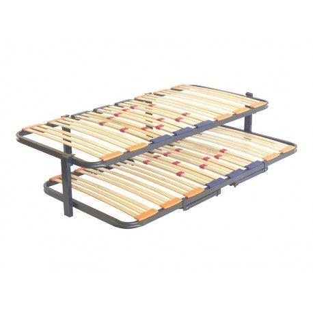 M s de 25 ideas incre bles sobre cama canguro en pinterest for Cama 80x190