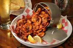 #BubbaGumpShrimpCo - located in #Downtown #Gatlinburg http://www.diamondrentals.com/