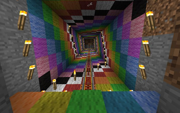 25 best ideas about minecraft mobs on pinterest for Minecraft foyer ideas