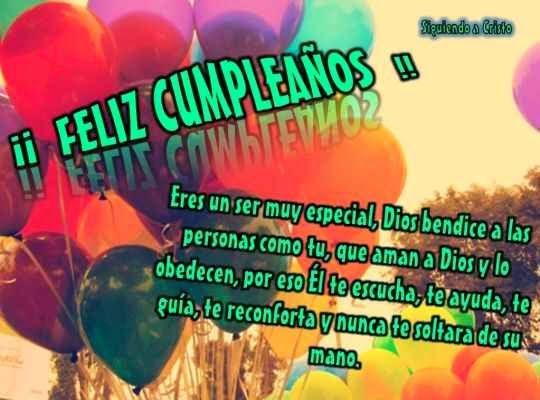 felicidades hermano  Marco Antonio Méndez  Marín en tu dia doble del dia del papa  y tu cumpleaños ... te queremos mucho