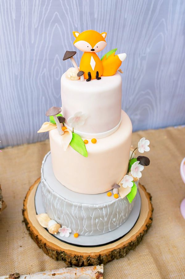 680 best images about cakes for kids on pinterest owl cakes on specialty birthday cakes auckland