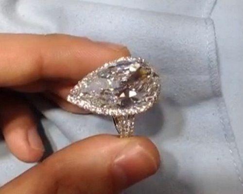 579 best BLINGBLING images on Pinterest Jewelry Bling