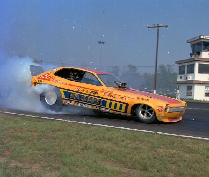 17 Best Images About Drag Racing On Pinterest