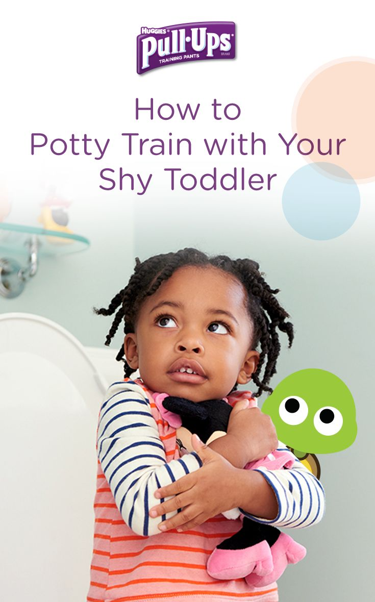 Huggies pull ups diapers car tuning - Find This Pin And More On The Shy Turtle Trainer By Pullups