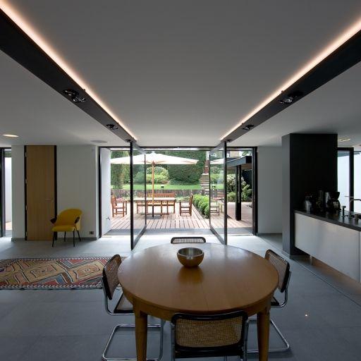 79 best Lighting ideas images on Pinterest Ceiling design