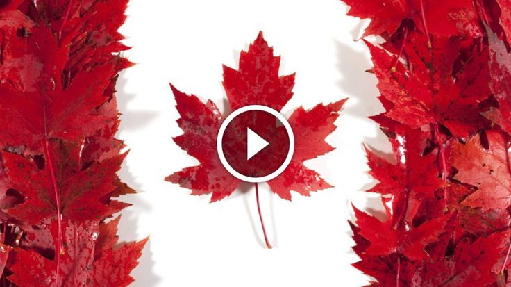 30 Facts About CANADA