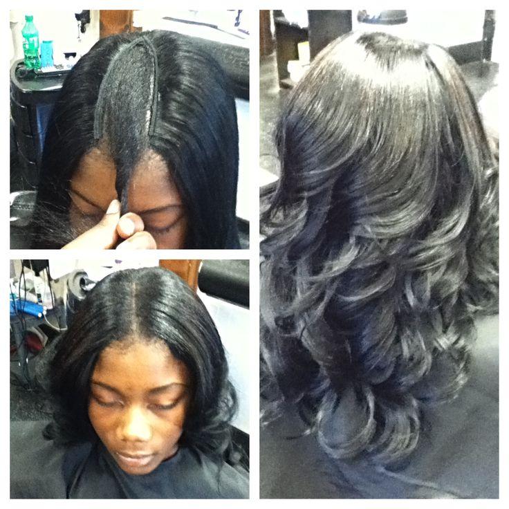 101 Best Hair Etc By Vee Hair Designs Images On Pinterest Hair