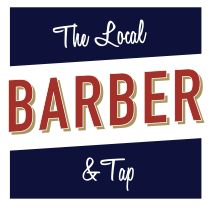 ... Barbers on Pinterest Local barber shop, Barbers and Barber shop