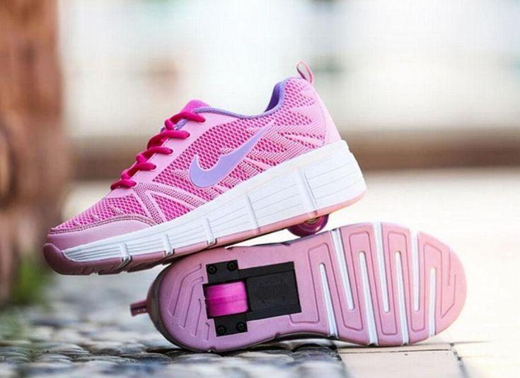 Kids shoes, Roller shoes, Roller skate
