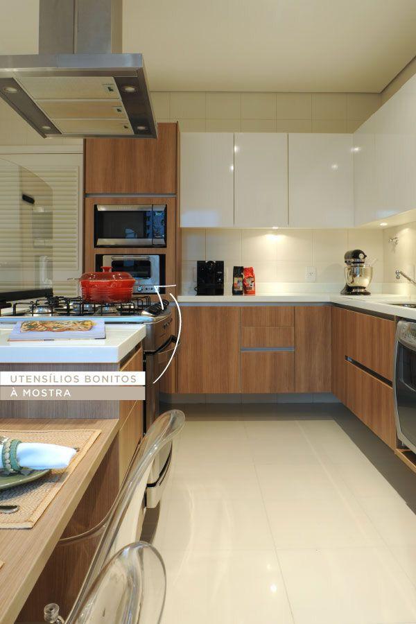 32 best Indirekte Beleuchtung ♥ Auf der Suche nach dem richtigen - led leisten küche