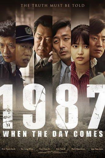 1987: When the Day Comes (2017) - Watch 1987: When the Day Comes Full Movie HD Free Download - Download and Streaming ≗© 1987: When the Day Comes (2017) full-Movie Online.