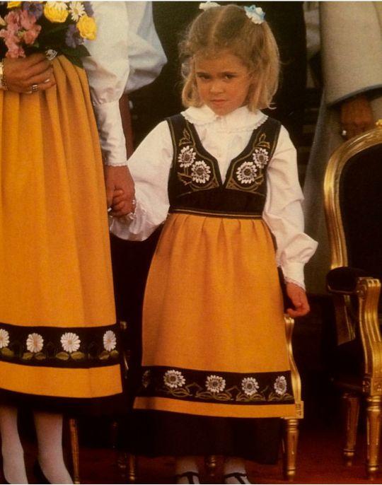 218 best images about prinses Madeleine van