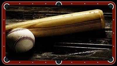 Baseball Billiard Cloth 7ft Pool Table Felt Unique Textile Printing http://www.amazon.com/dp/B00UI1HAWW/ref=cm_sw_r_pi_dp_np0.ub0BEBJZX