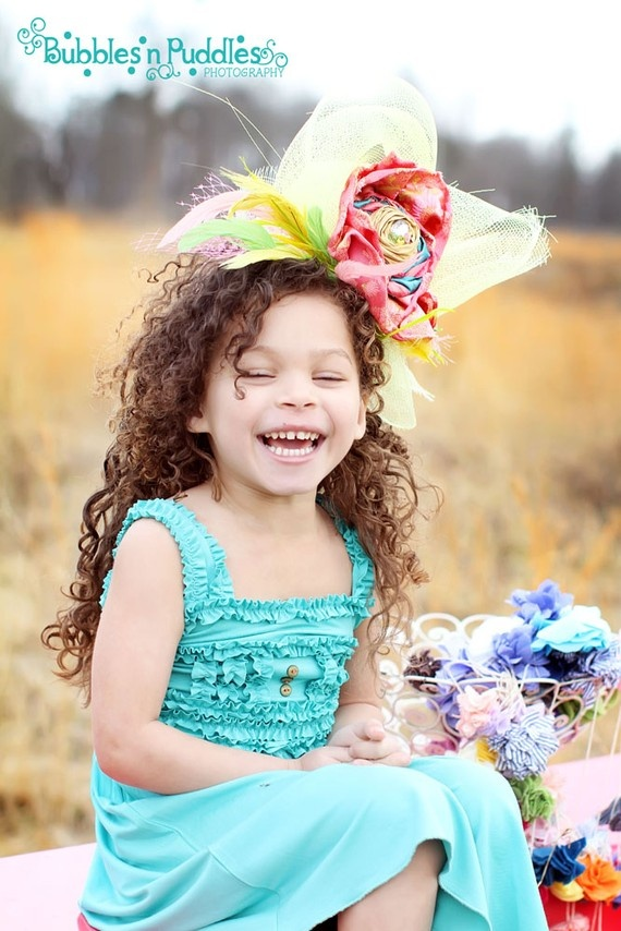 toddler hair styles 27 best pixie dust boutique images on fixie 9030